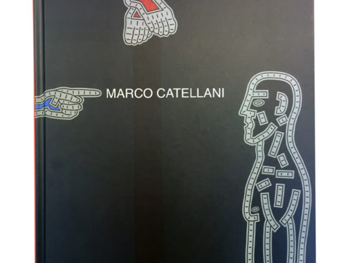 MarcoCatellani