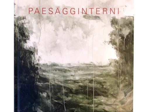 Alessandro PapettiPaesagginterni