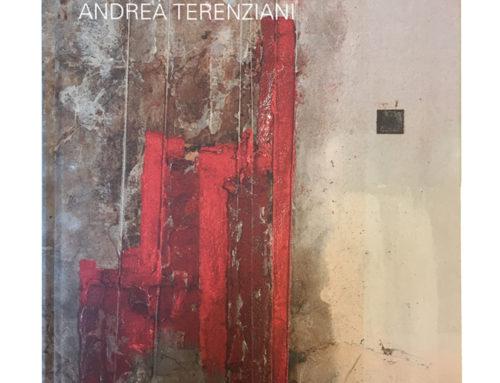 AndreaTerenziani