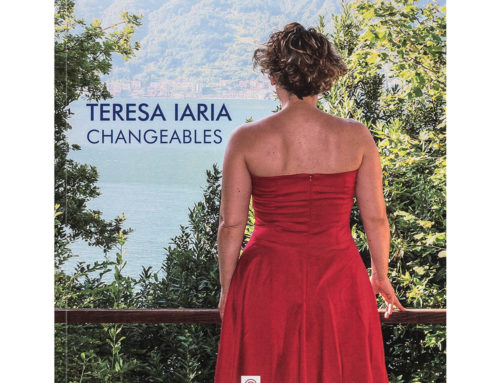 Teresa Iaria – Changeables