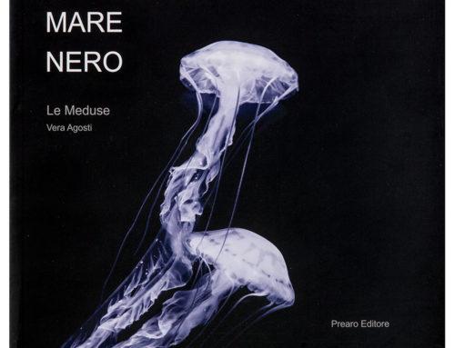 V.Agosti V.ScardignoMare Nero