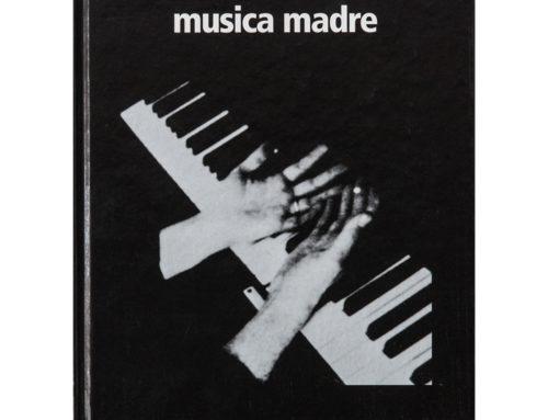 Musica MadreGiuseppe Chiari