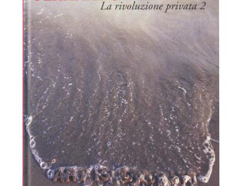 Fernando De FilippiLa rivoluzione privata 2