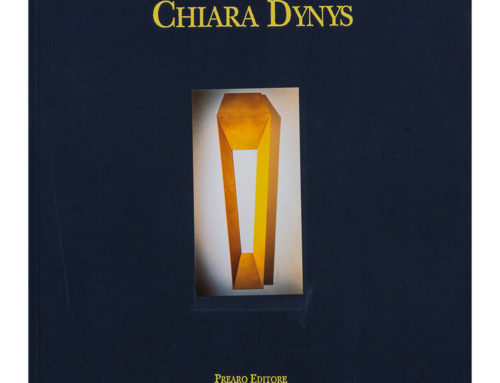 Chiara DynysWorks