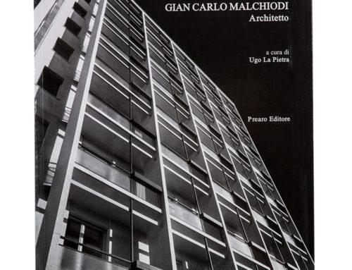 Gian Carlo MalchiodiArchitetto