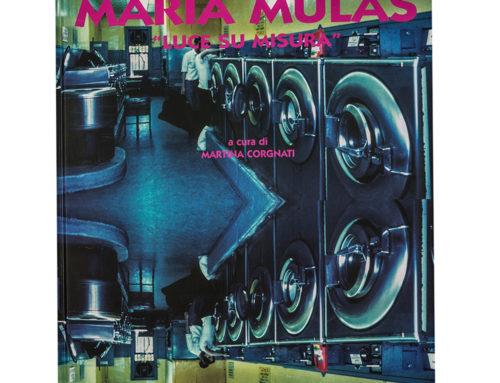 Maria MulasLuce su Misura