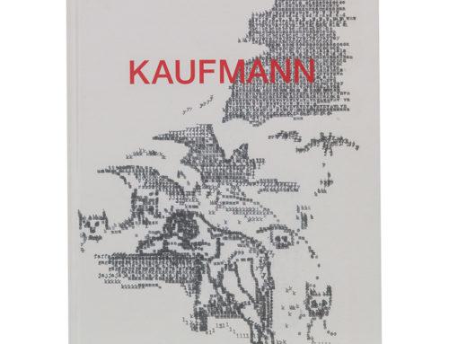 MassimoKaufmann
