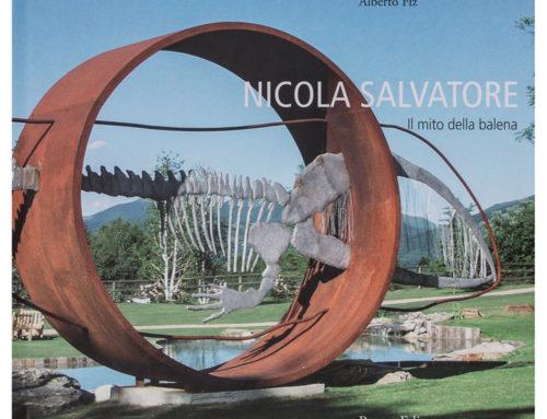 Alberto FizNicola Salvatore