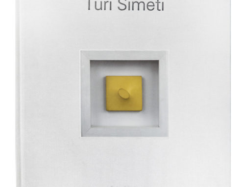 Turi Simetiopere 1961-2017