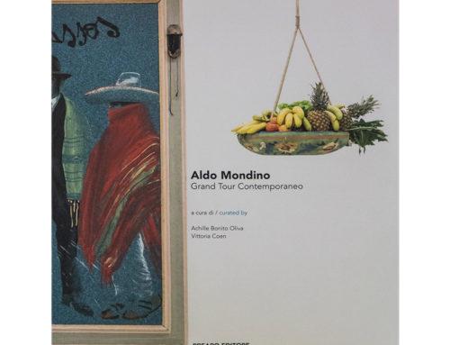 AldoMondino