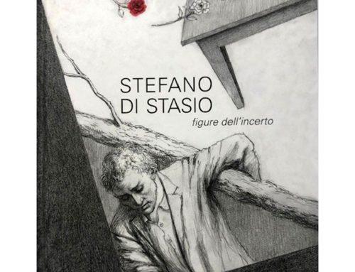Stefano Di StasioFigure dell'incerto